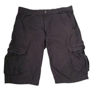 Helly Hansen Men's Cargo Shorts Heavy Outdoors